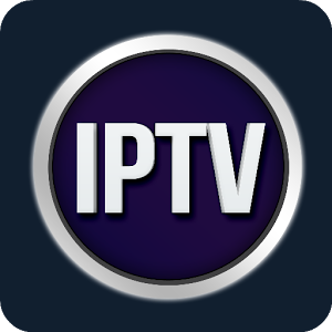 SmartIptv, Perfect Player, Kodi, GSE IPTV and many others applications