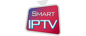 SmartIptv, Perfect Player, Kodi, GSE IPTV and many others